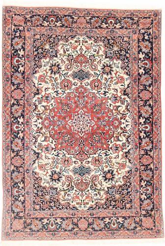 Isfahan Alt 212x146 - 1