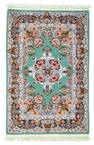 Isfahan  106x72 - 1