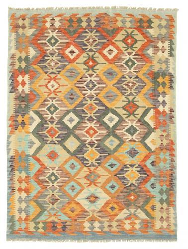 Kelim Afghan 196x150 - 1