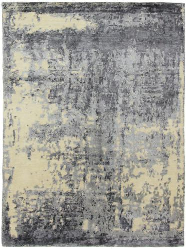 Sadraa 194x145 - 1