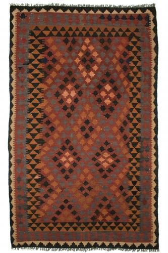 Kelim Afghan 246x156 - 1