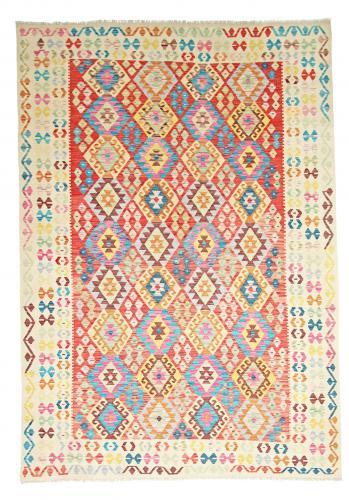 Kelim Afghan 288x206 - 1