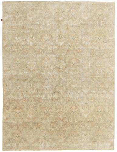 Arijana Klassik 352x261 - 1