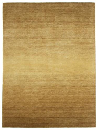 Loom Gabbeh Lori 299x201 - 1