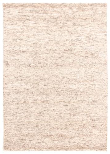 Design Loom Bright 199x140 - 1