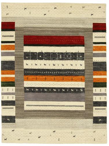 Loom Lori 201x152 - 1