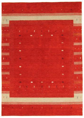 Loom Lori 240x171 - 1