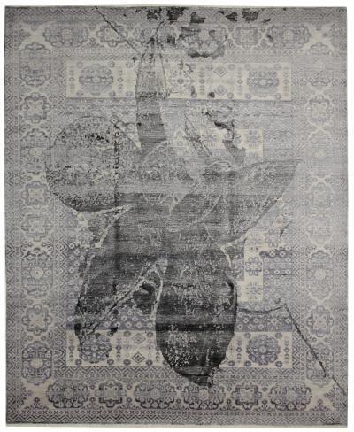 Sadraa 302x247 - 1