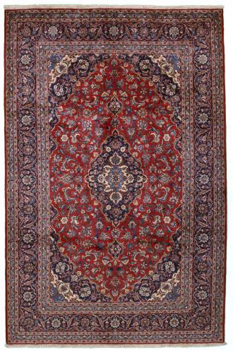 Kashan 314x202 - 1