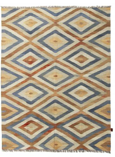 Kelim Afghan Heritage 232x179 - 1
