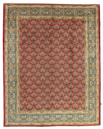 Tabriz signed Zelesoltan 375x295 - 1