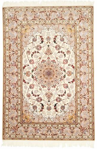 Ispahan chaîne de soie 230x158 - 1