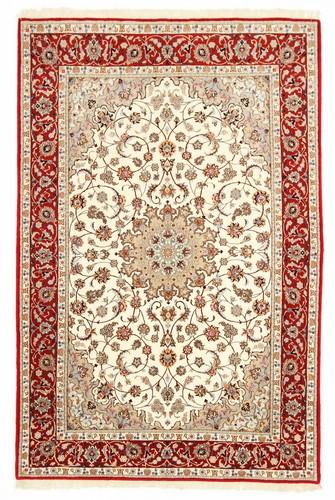 Isfahan Seidenkette 228x153 - 1