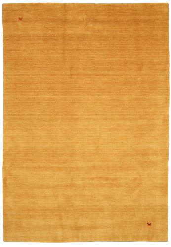Loom Gabbeh 300x200 - 1