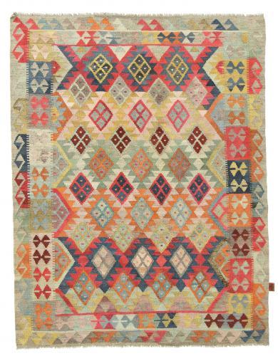 Kelim Afghan Heritage 199x156 - 1