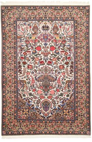 Isfahan Seidenkette 305x206 - 1