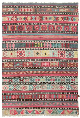 Kelim Afghan Heritage 288x199 - 1