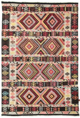 Kelim Afghan Heritage 296x203 - 1