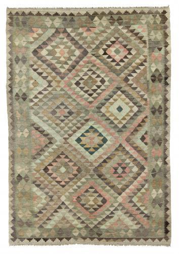 Kelim Afghan Heritage 251x176 - 1