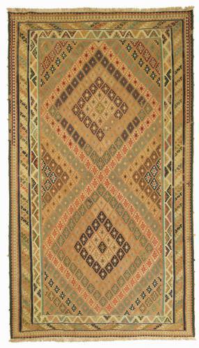 Kelim Fars Old Style 281x165 - 1