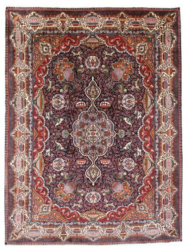 Bakhtiar 394x294 - 1