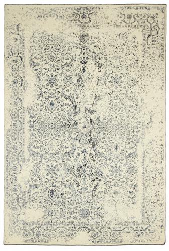 Sadraa 301x201 - 1