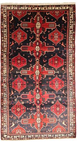 Ardebil antique 284x159 - 1