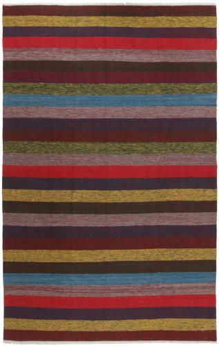 Kelim Modern kelim modern carpet 304x203 id36559 buy your modern kilim