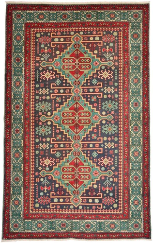 Russia Antik 244x152 - 1