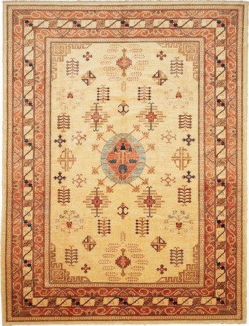 Kazak 331x249 - 1