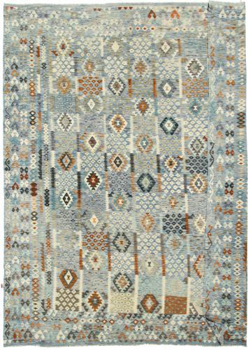 Kelim Afghan  429x363 - 1