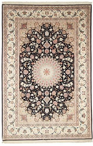 Isfahan silk warp 312x208 - 1