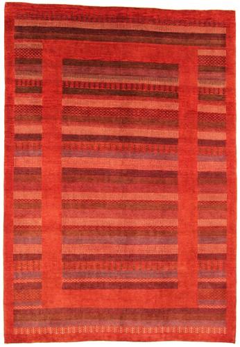 Gabbeh Loribaft 250x175 - 1