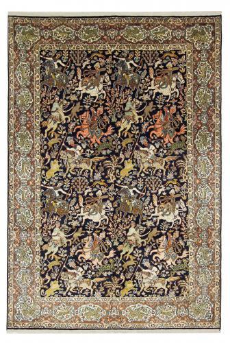 Cachemire puri di seta 277x187 - 1