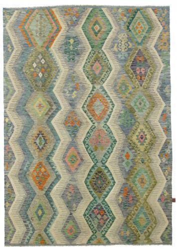 Kelim Afghan 290x203 - 1