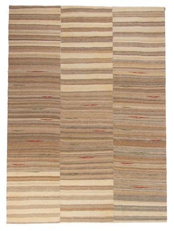 Kelim Modern kelim modern carpet 244x184 id15481 buy your modern kilim