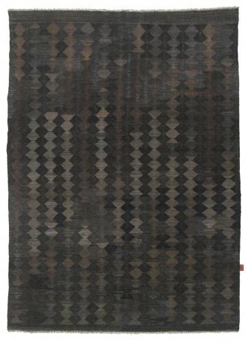 Kelim Afghan Heritage 246x177 - 1