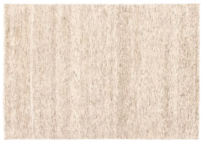 design loom bright インドのカーペット 228x158 id24315 あなたの東洋