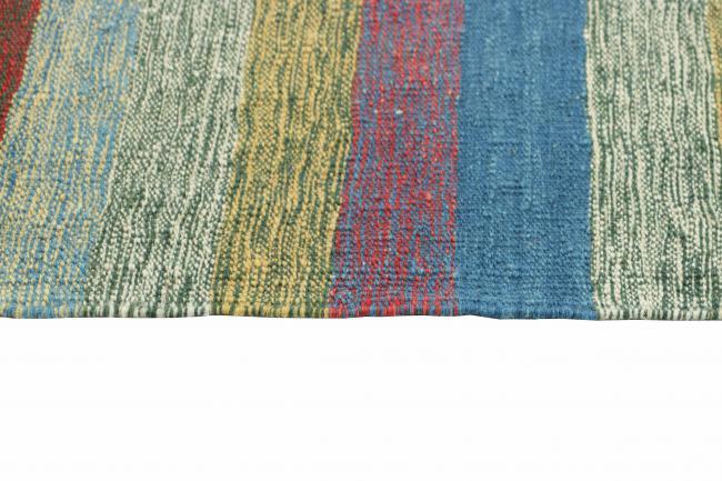 Kelim Modern kelim modern carpet 243x61 id29007 buy your modern kilim