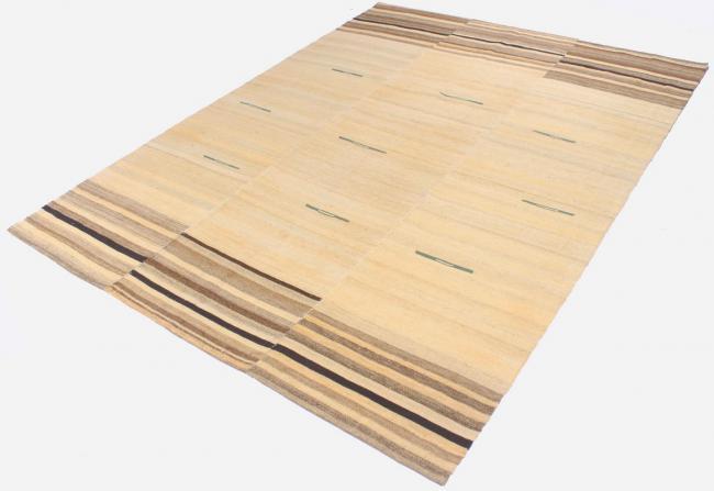 Tappeti Kilim Moderni : Kilim moderni id naintrading tappeti orientali in