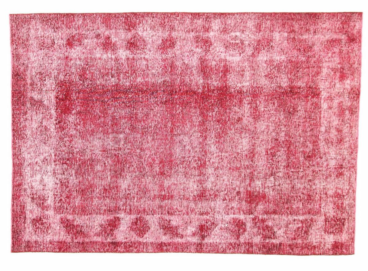 vintage tapis 240x168 id11891 achetez votre tapis. Black Bedroom Furniture Sets. Home Design Ideas