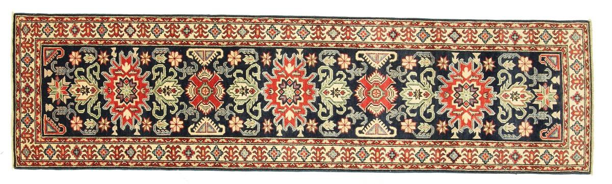 Angemessener Preis kazak Russischer Teppich Handgeknüpft
