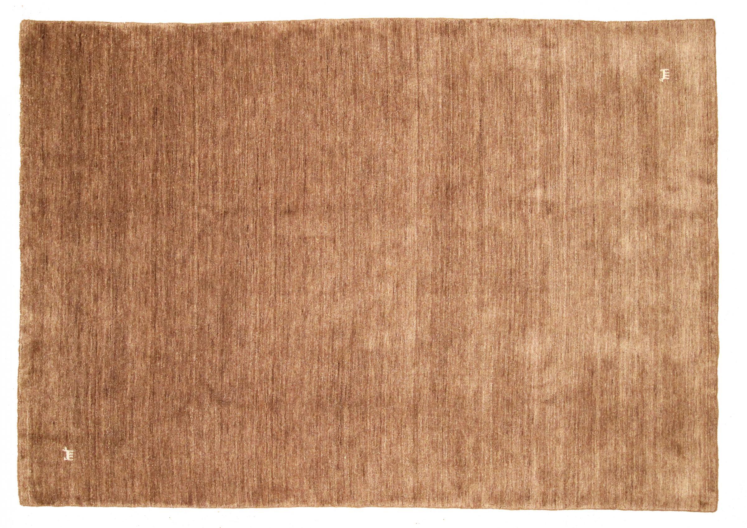 loom gabbeh indischer teppich 300x200 id21982 kaufen sie. Black Bedroom Furniture Sets. Home Design Ideas