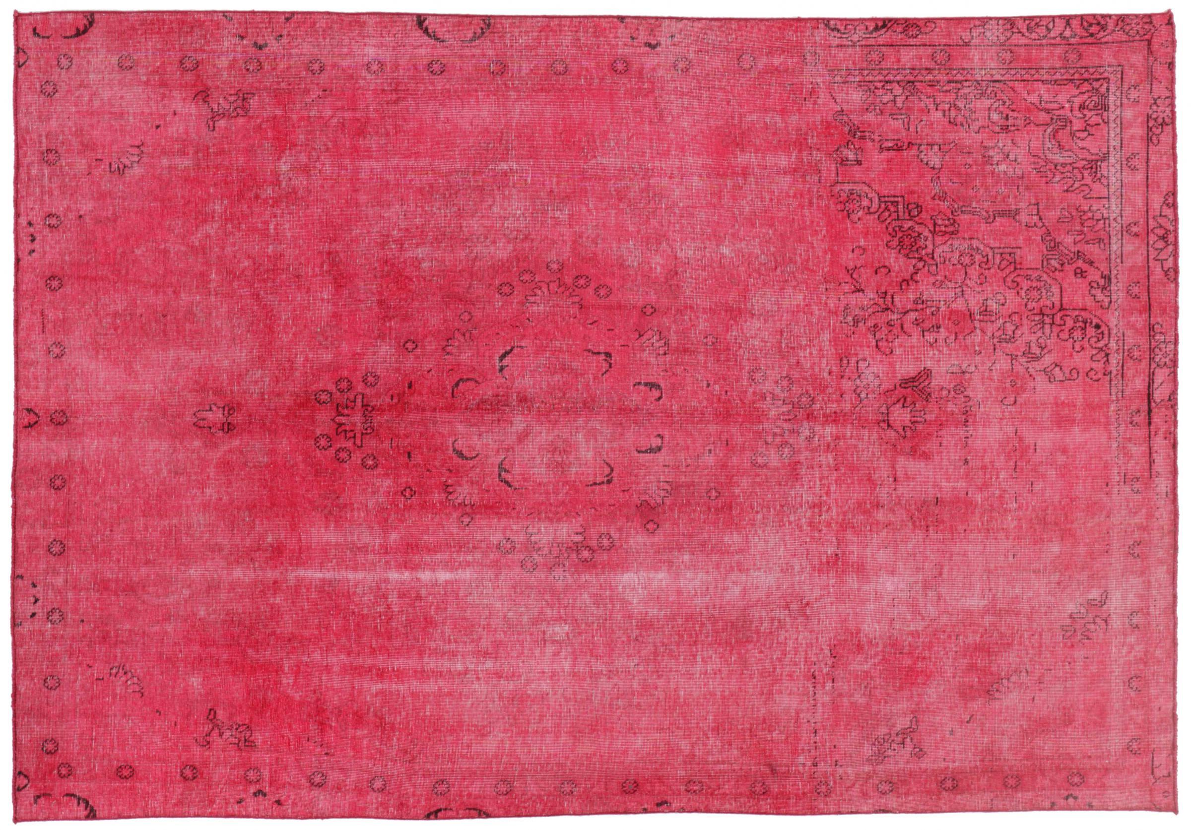 vintage royal tapis 332x228 id28430 achetez votre tapis. Black Bedroom Furniture Sets. Home Design Ideas