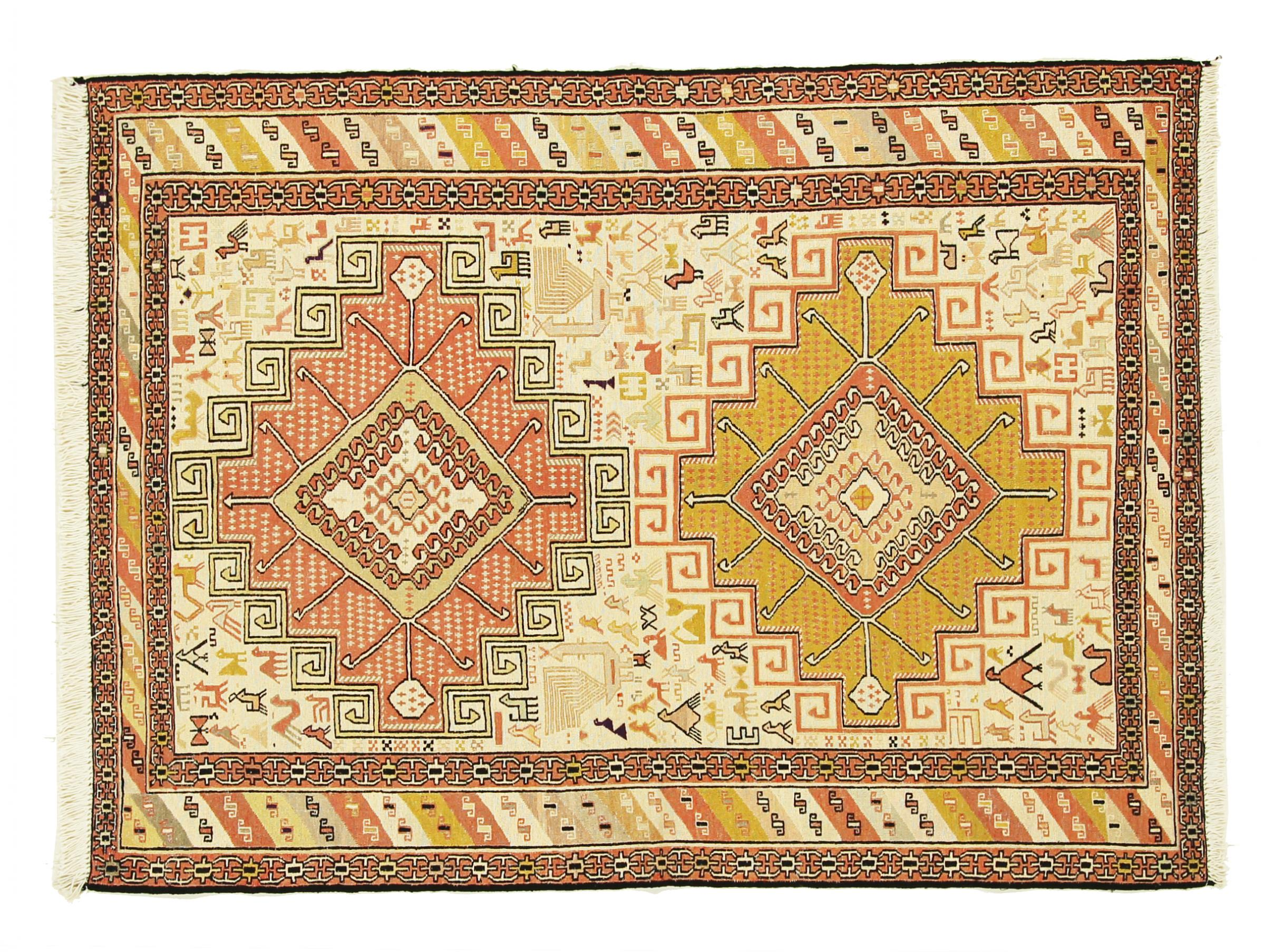 afghan carpet Find great deals on ebay for afghan carpet and persian carpet shop with confidence.