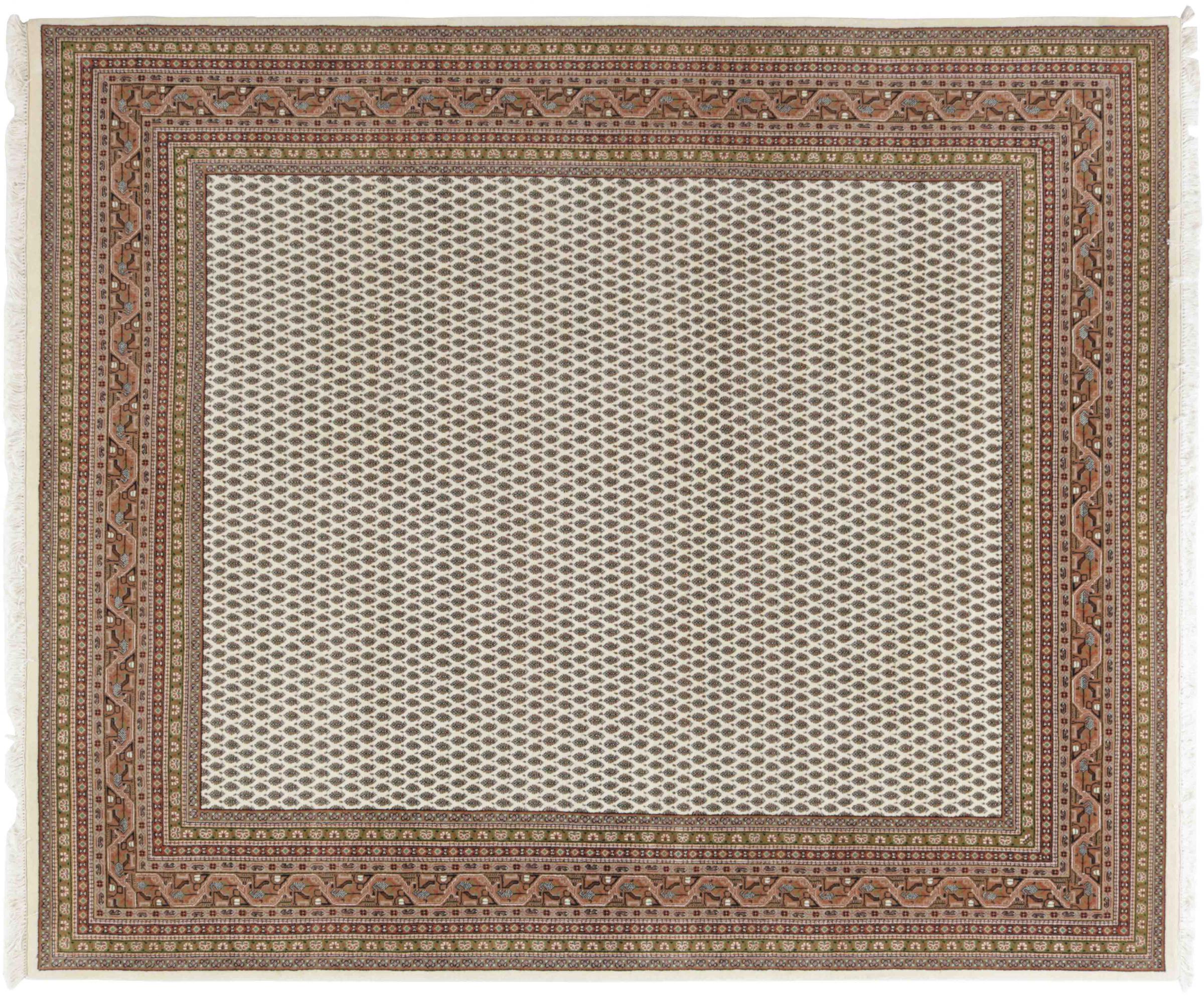 indo mir indischer teppich 299x256 id32704 kaufen sie ihren orientteppich indo mir 300x250 bei. Black Bedroom Furniture Sets. Home Design Ideas