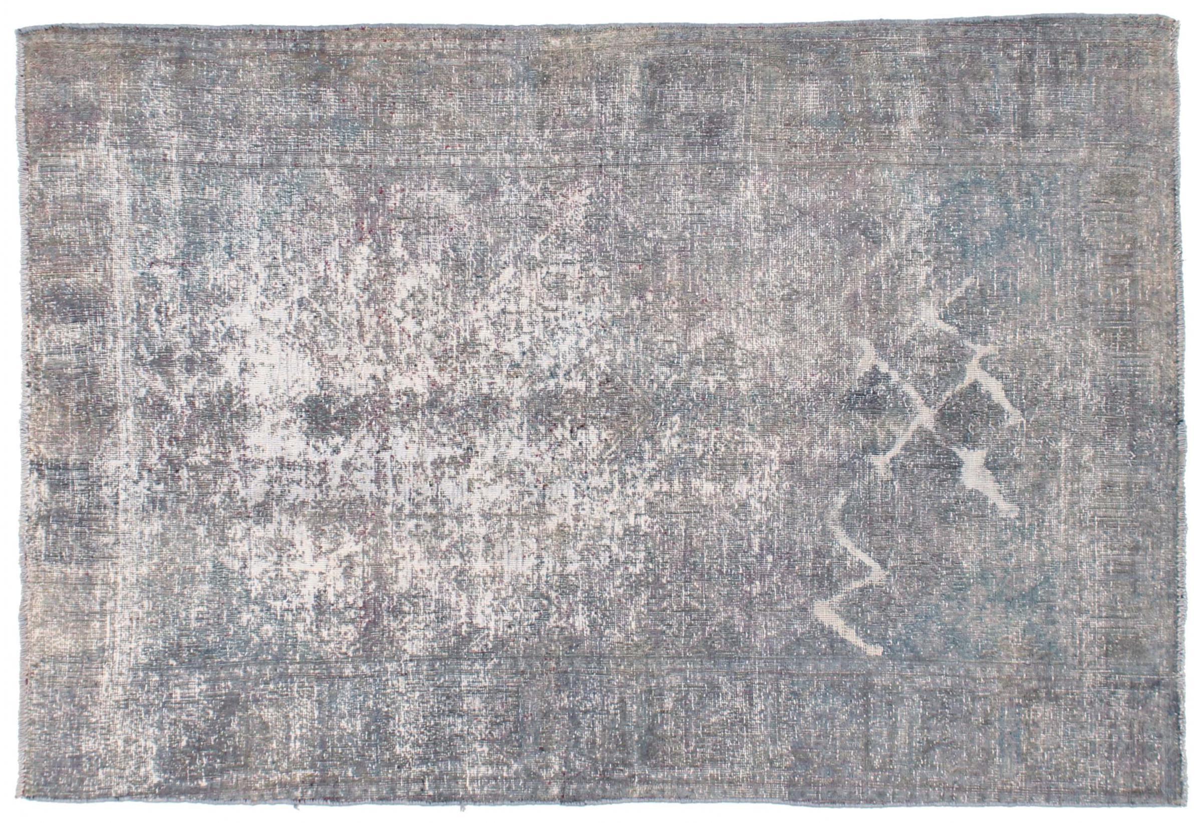 vintage royal tapis 193x126 id24620 achetez votre tapis. Black Bedroom Furniture Sets. Home Design Ideas