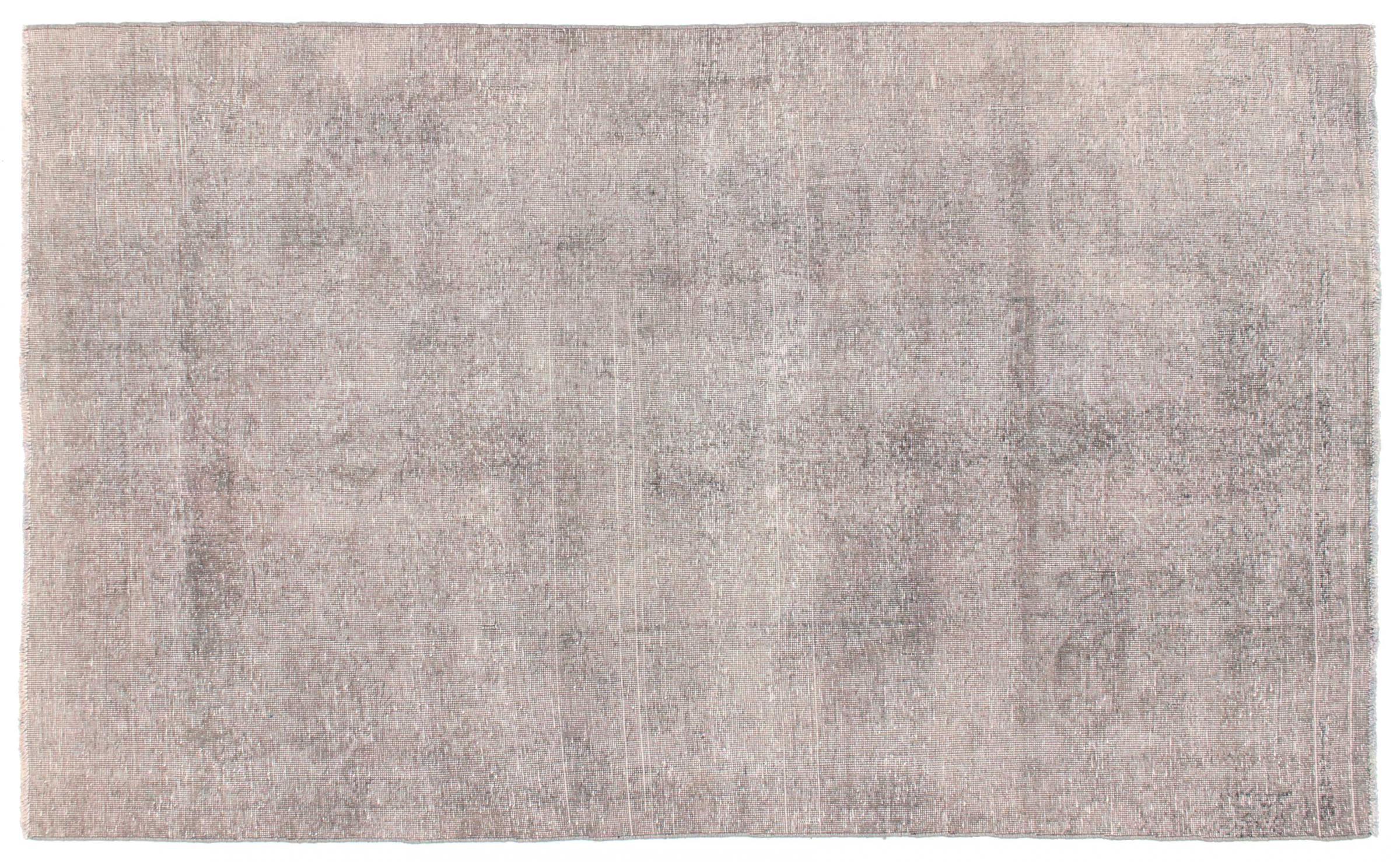 vintage royal tapis 288x170 id24625 achetez votre tapis. Black Bedroom Furniture Sets. Home Design Ideas
