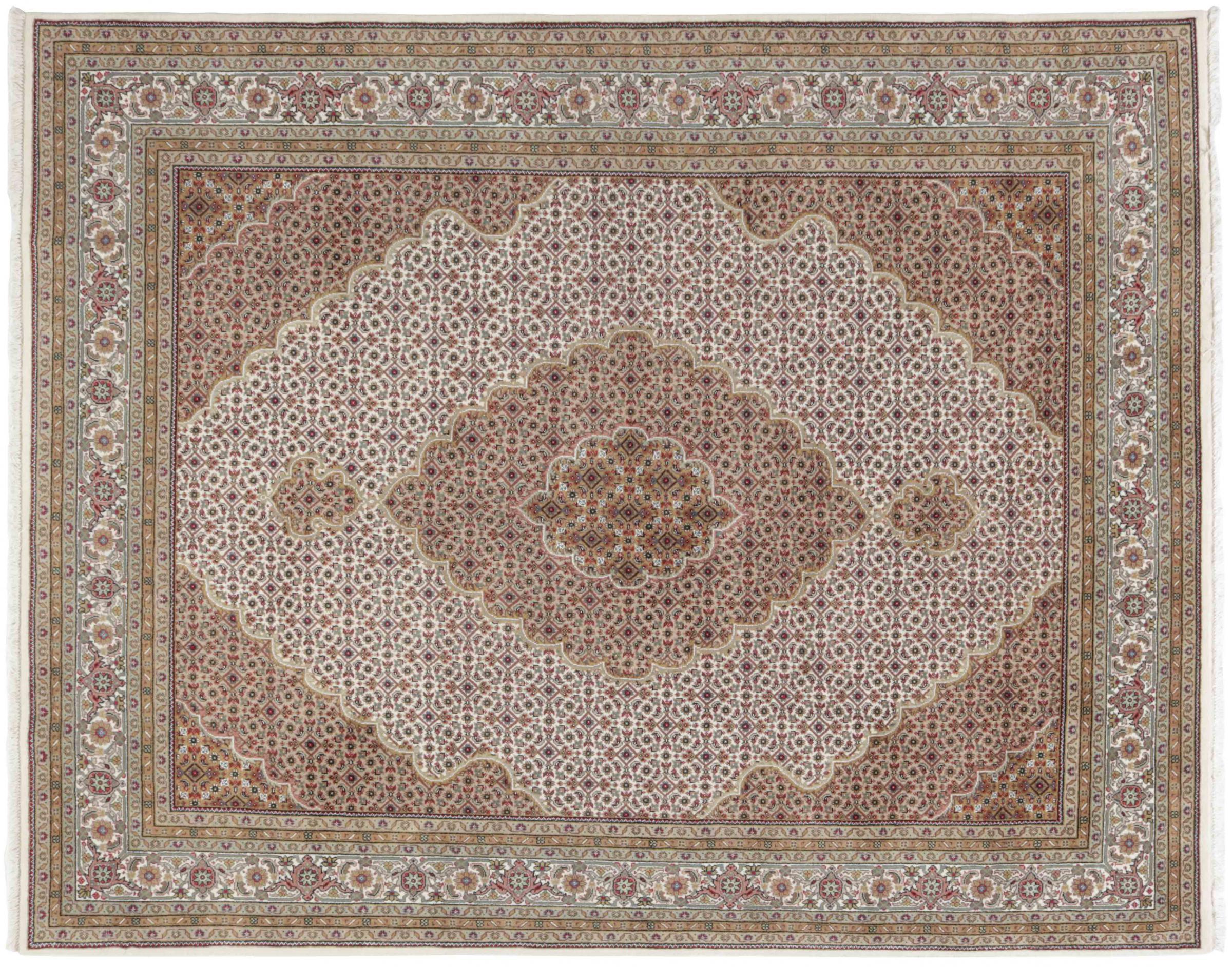 indo t briz indischer teppich 304x253 id32708 kaufen sie ihren orientteppich i 300x250 bei. Black Bedroom Furniture Sets. Home Design Ideas