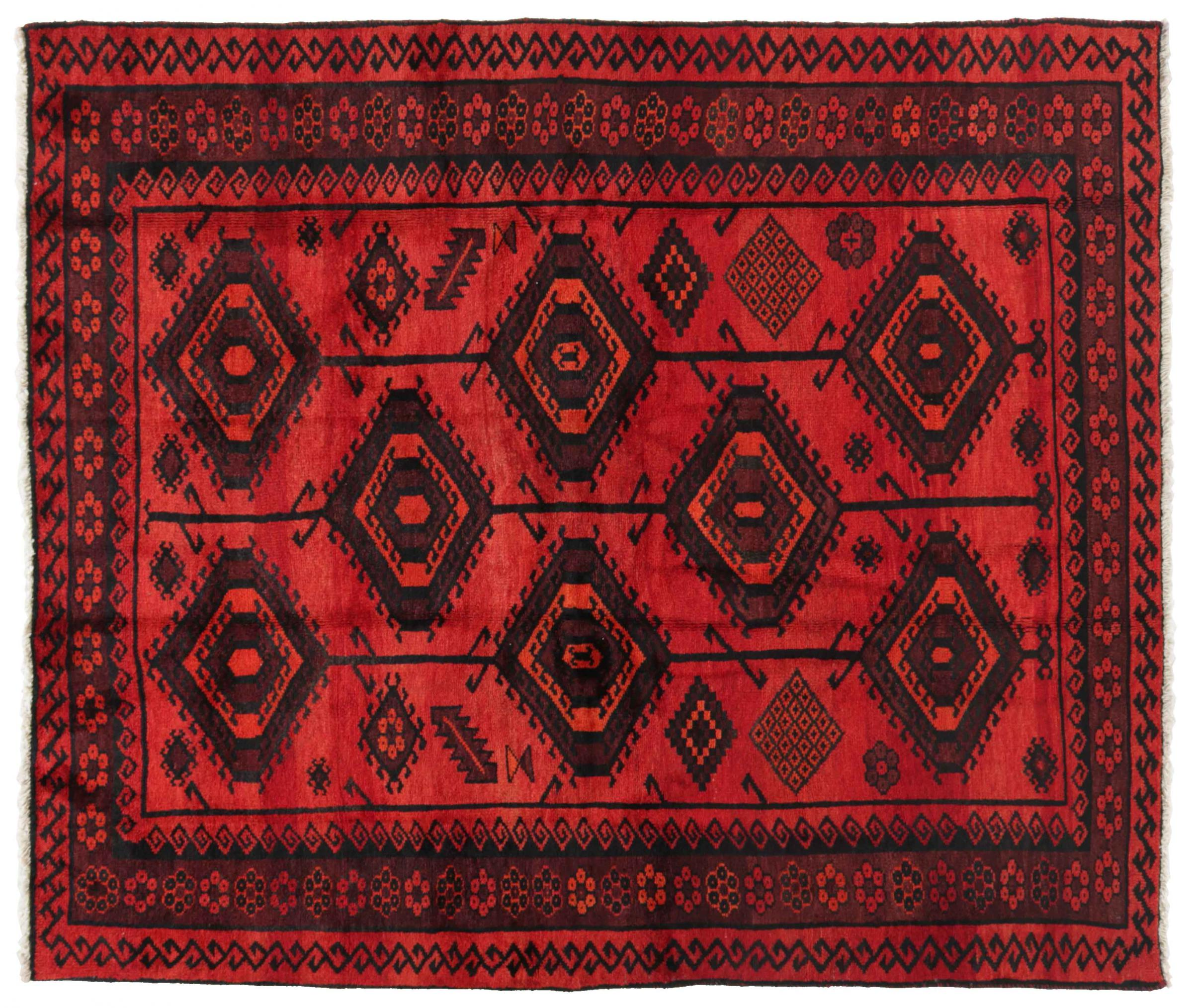 lori tapis 219x184 id29753 achetez votre tapis orientaux. Black Bedroom Furniture Sets. Home Design Ideas